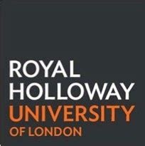Royal Holloway Of Mba Fees by Mbadirector Why Linkedin S Rankings Matter