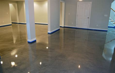 Photo Gallery   Witcraft Decorative Concrete Coatings