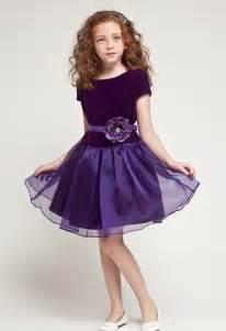 Http www jaksflowergirldresses com