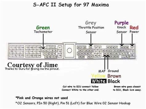 vafc wiring diagram vafc wiring diagram