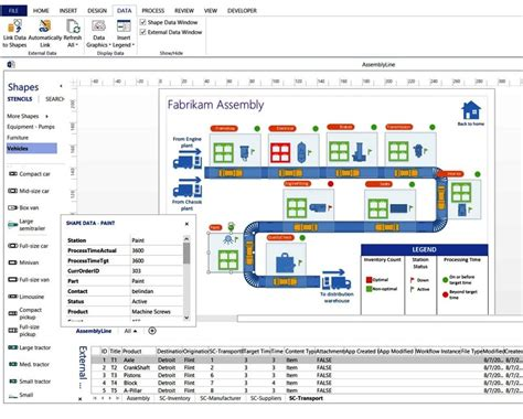 visio 2007 trial microsoft visio 2007 trial version free