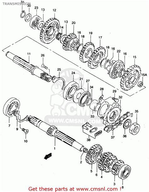 free download parts manuals 1986 pontiac safari transmission control service manual 1999 suzuki swift manual transmission schematic suzuki swift 2007 wire