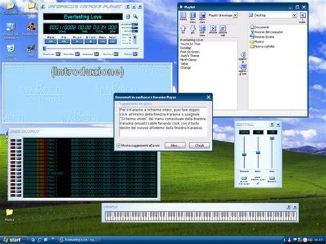 karaoke software free download for windows 7 64 bit full version karaoke player free download windows 7