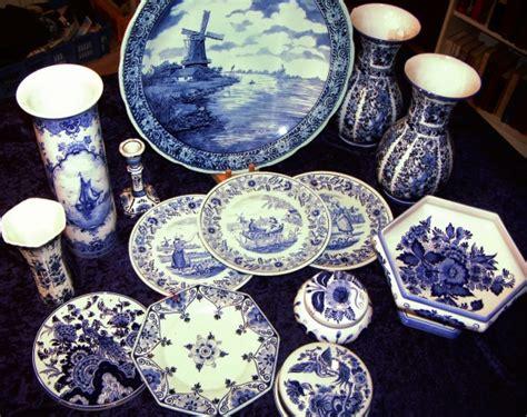Porzellan Keramik Unterschied by Unterschied Keramik Porzellan Porzellan Delft