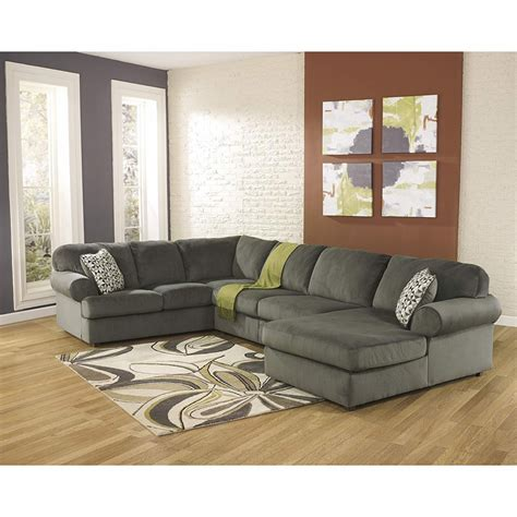 how to place sofa in living room living room living room sofas lovely signature
