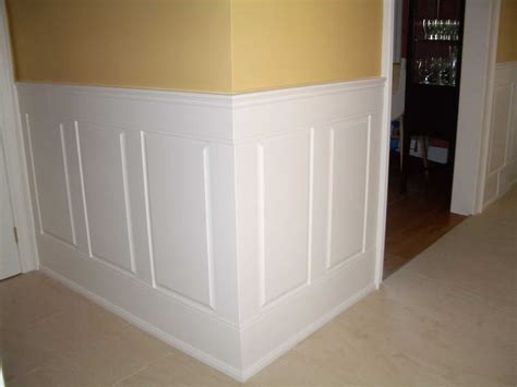 bathroom wall paneling home depot 28 images bathroom