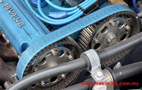kereta mitsubishi evo sport proton wira mudah mudah com car for sale kajang wira 1 5