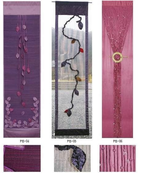 what stores sell curtains ec21 cosmohouse sell panel curtain