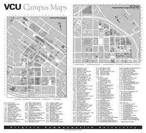 University Of Virginia Map by Map Of Uva Buildings Pictures To Pin On Pinterest Pinsdaddy