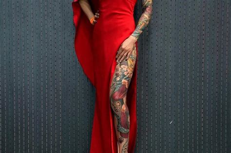 tattoo ink lymphatic system tattoo ink can end up in lymph nodes and affect immune