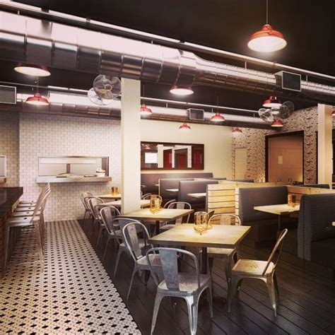 deleon associates brownstone pancake factory edgewater coming soon