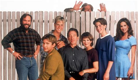 home improvement where are they now the home improvement edition