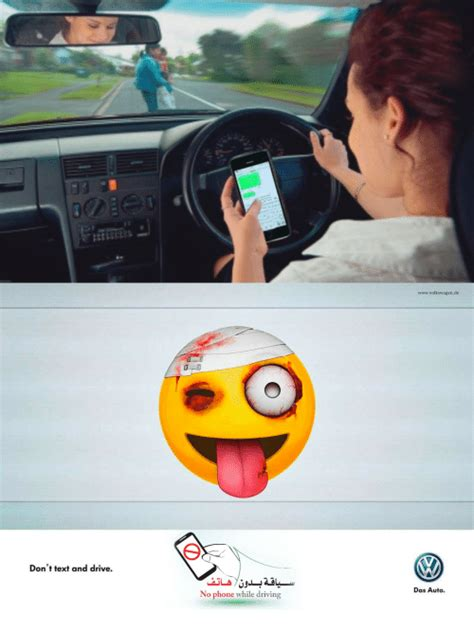 memes  volkswagen volkswagen memes