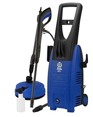 Pompa Celup Armada Ar 1800 idropulitrce 1800w acqua fredda 130 bar 420 lt hr ar annovi reverberi blue clean 3 series 371