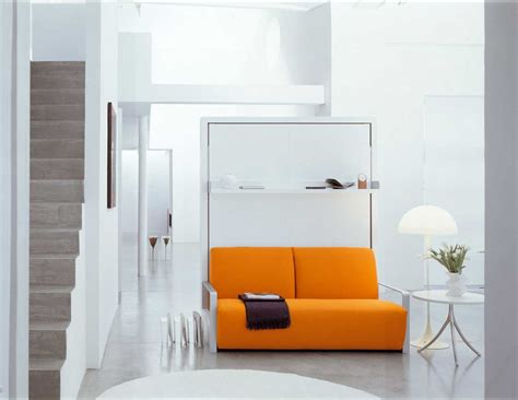 bed in a wall the ito fold away wall bed with adjustable sofa clei