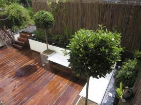 terrace garden decorator in pitura delhi and