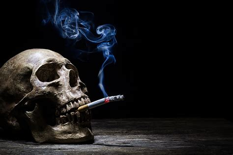 Detox From Ecigs by National Healthy Lung Month Forms Of Tobacco Addiction