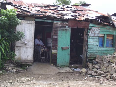 buy house in dominican republic poor in america the dominican republic is a country