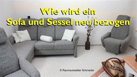 sofa neu beziehen lassen 1000 ideas about reupholstery on