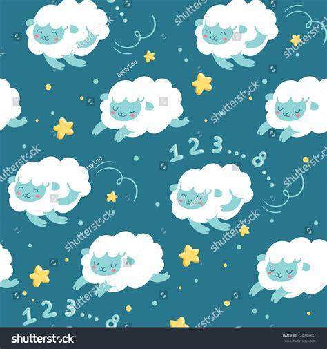 sleep pattern en français insomnia good night sleep pattern vector illustration of