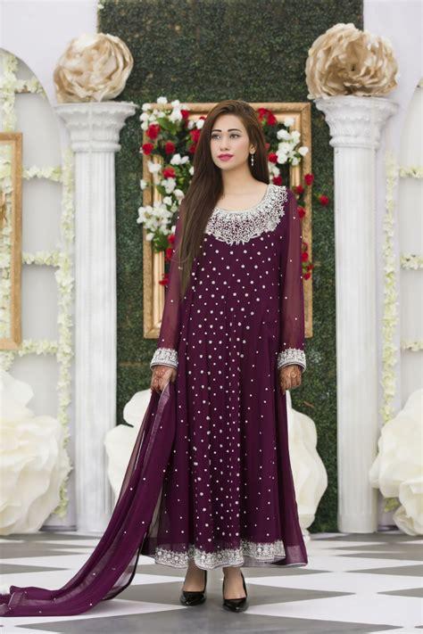 Purple Wedding Dresses Uk by Exclusive Purple Bridal Dress Exclusive Boutique