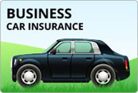 Go Compare Car Insurance Groups by Cheap Car Insurance Compare 110 Uk Car Insurance