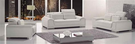 sofa lounges for sale home devlin lounges