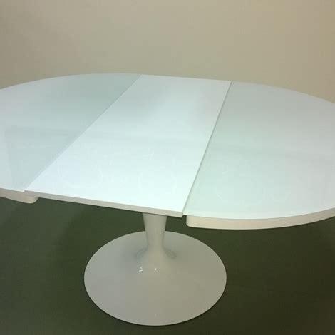 tavolo ozzio prezzo tavolo ozzio scontato tavoli a prezzi scontati