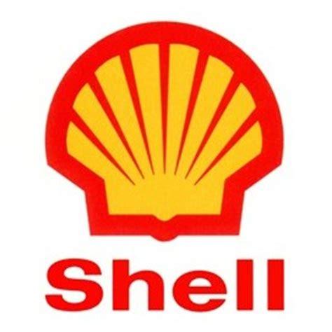 shell scenarios shell global royal dutch shell royal dutch shell uk tar sands world