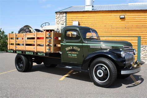 1946 ford truck parts html autos post