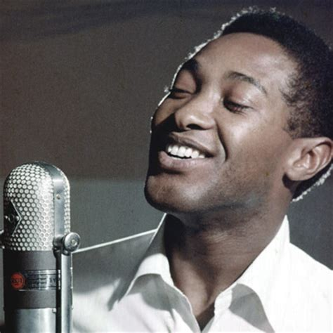 cook chagne 152 sam cooke a change is gonna come jeff meshel s world