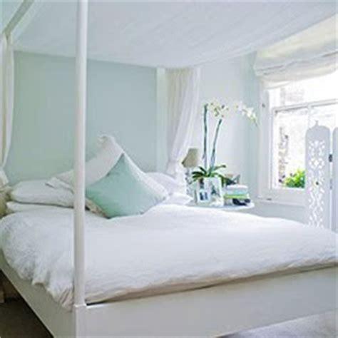pareti colorate in da letto gennaio 2011