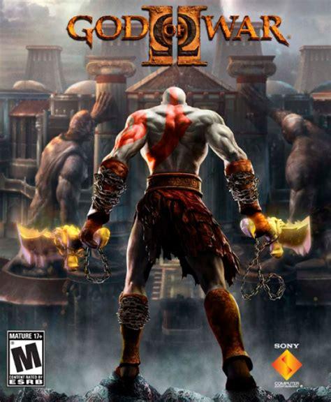 god of war game for pc free download full version kickass free download pc games full crack gow god of war 2 full