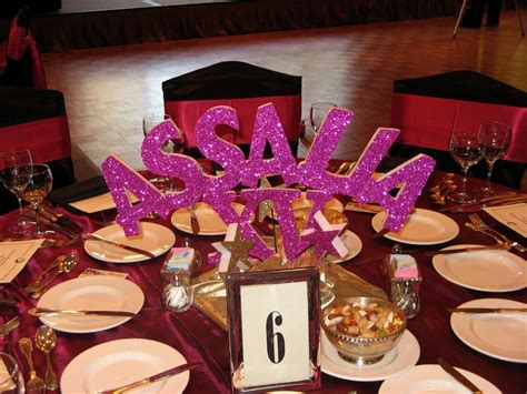 Quinceanera Decorations Ideas by Quinceanera Dresses In Houston Tx Quinceanera Decorations