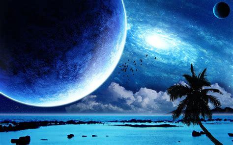 wallpaper cool sky cool sky desktop wallpapers