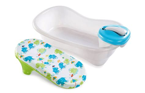 best baby bathtubs top 15 best baby bathtubs