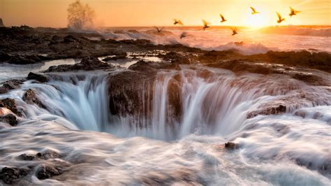 imagenes paisajes naturales espectaculares los veinte paisajes naturales m 225 s espectaculares y raros