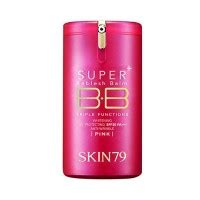 Tony Moly Bcdation Spf30 Pa 40g bb 2018 best selling items 2018 popular products