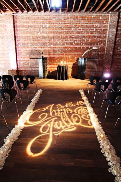 secrets  styling   hollywood wedding onewed