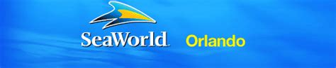 discount promotion code for seaworld orlando tickets