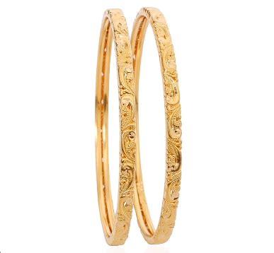 light weight gold bangles designs   grams kurti