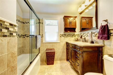 why do we use the bathroom why do we call a bathroom remodel a quot makeover quot superior bath and shower