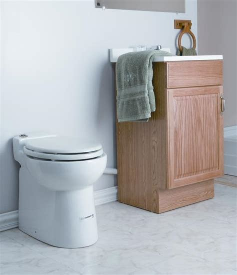 Duravit Toilet Flusher by Toilet Flush System Admin Toilet American Standard White