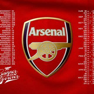 arsenal table 8 best images about arsenal wallpapers on pinterest