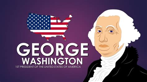 biography of george washington for elementary students history of for students 100 images growth of financial