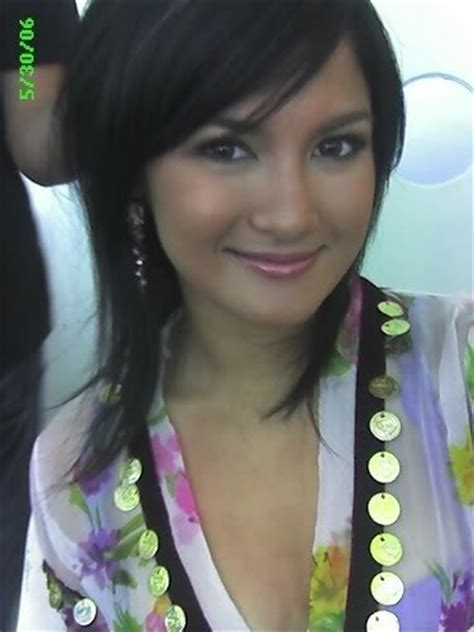 camille prats haircut camille prats hairstyles camille prats haircut new