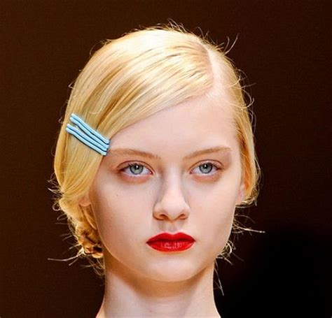 www hairstyle pin bobby pin hairstyles beautiful hairstyles