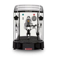 Sanremo Coffee Maker sanremo verde rs coffee machine standard 2 heads cafeideas to see more items visit