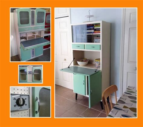 Retro Kitchen Cabinets For Sale Uk 404 Not Found