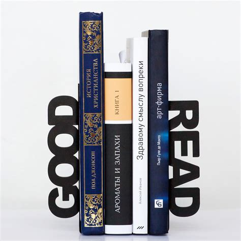 ends books bookends sonya s stuff